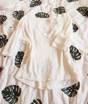 Free People Tee Shirt