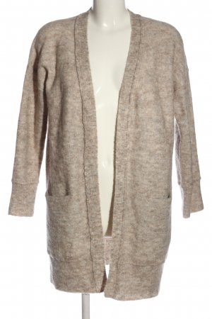 FREE / QUENT Cardigan