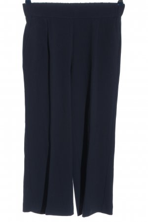 FREE / QUENT Culottes