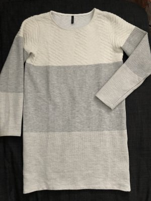 Free/Quent Long Pullover