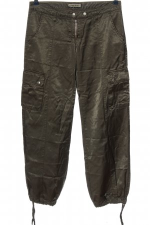 Free Soul Baggy Pants braun Casual-Look
