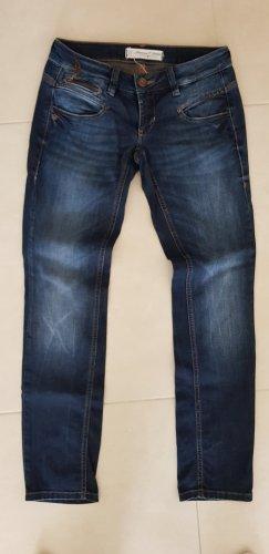 Freeman T. Porter Jeans Alexa