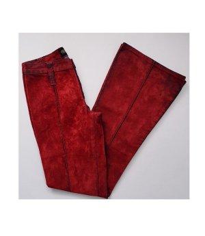 Freeman T. Porter Jeans in Gr. 27