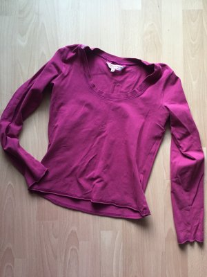 Freeman t. porter Sweat Shirt multicolored