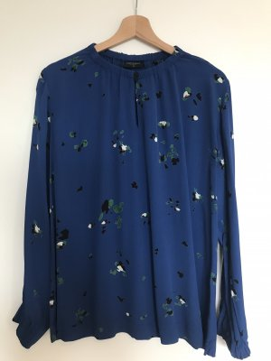 Freequent Bluse