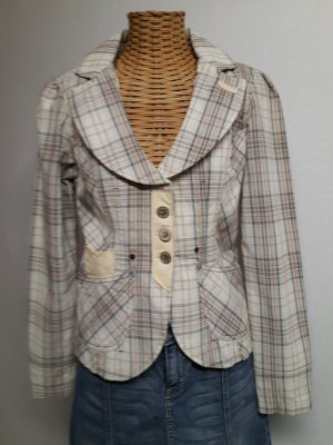 Freesoul Vintage Blazer in Gr. M