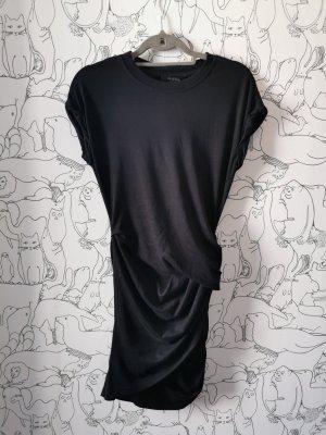 Freidala Allsaints Kleid