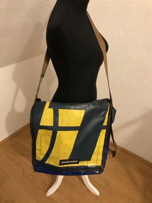 FREITAG Tasche Vintage USED