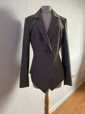 Freizeit/Business Blazer