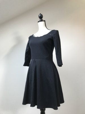 Freizeit-Kleid