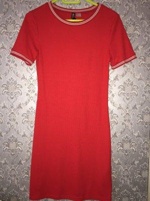 Freizeit Kleid