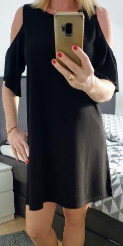 Freizeit Kleid Gr.S