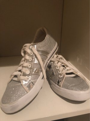 Freizeit Schuhe