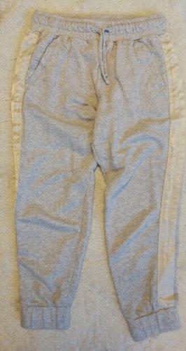 Circolo Pantalone fitness grigio chiaro