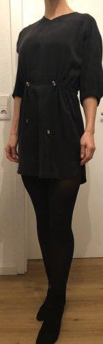 Freizeitkleid/Kleid mit Gummizugbund