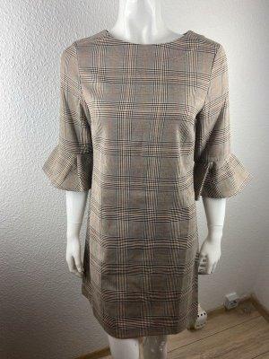 Freizeitkleid Kleid Molly Bracken XS/34