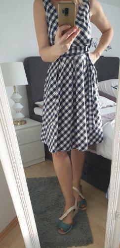 Freizeits Kleid Gr.36
