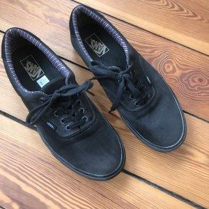 Freizeitschuhe low top Sneaker Vans 45 / 10,5 / 11,5
