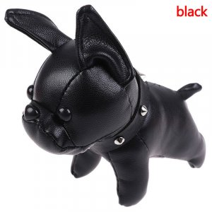 French Bulldog Taschenanhänger Neu Anhänger