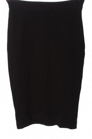 French Connection Pencil Skirt black business style