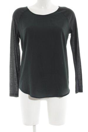 French Connection Davantino (per blusa) nero stile casual