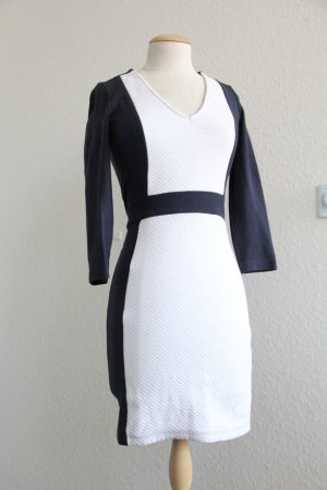 French Connection Bodycon Businesskleid