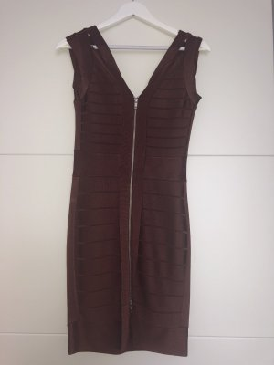 French Connection Bodycon Kleid