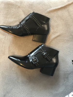 French Connection Damen Stiefeletten