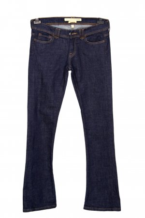 French Connection Denim Jeanshose