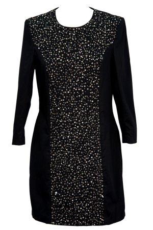 French Connection Kleid aus Baumwolle