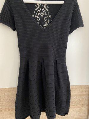 French Connection Kleid Größe 40