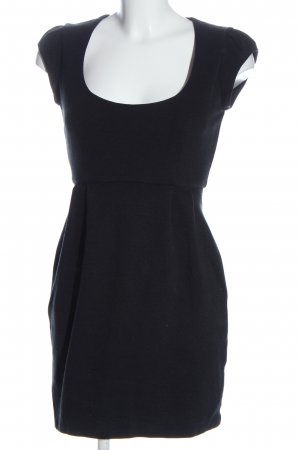 French Connection Mini Dress black casual look