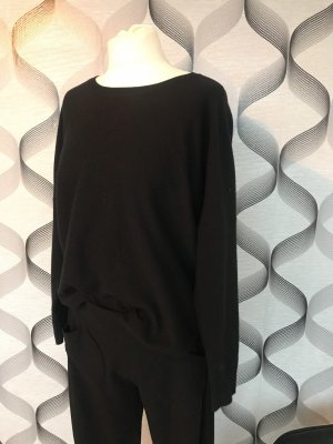 French Connection Pullover (S) Neu NP 128$
