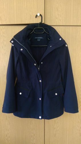 French Connection - Shell Jacke