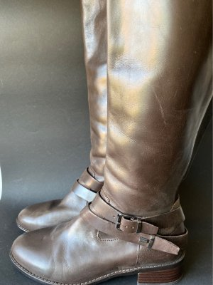 French Connection Stiefel