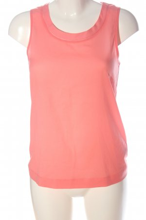 French Connection Boatneck Shirt pink casual look