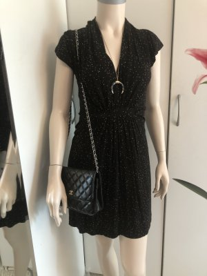French Connections Business Sommerkleid Blogger Basic casual