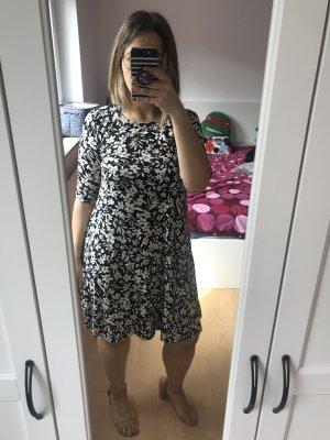 Fresh and versatile dress - S/M