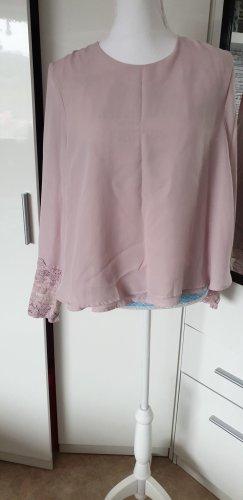 Fresh Made Bluse gr.S