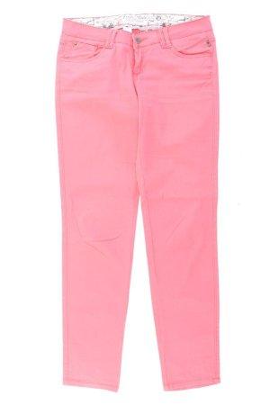 Fresh made Pantalon cinq poches coton