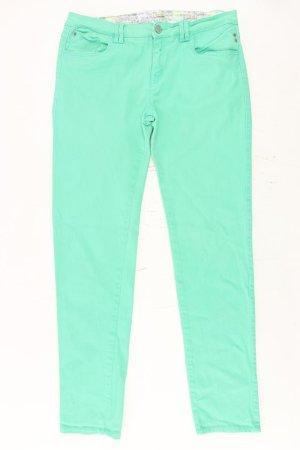 Fresh made Spodnie z pięcioma kieszeniami