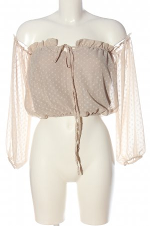 FRESHLIONS Cropped Top