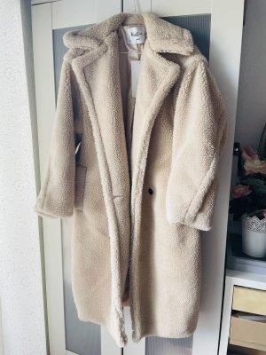Freshlions Teddycoat