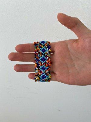 Freundschaft Armband ... Friendship bracelet