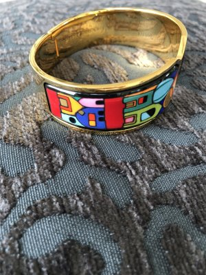 Freywille Bangle multicolored