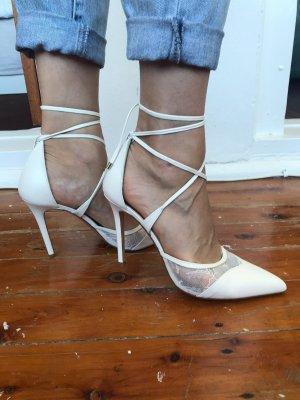 Freya Rose Besina High Heels