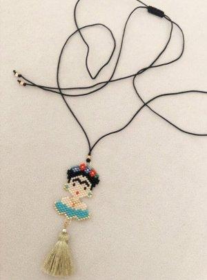 Frida Halskette