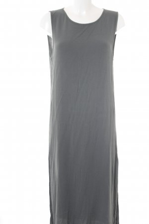 Friday' s Project Kurzarmkleid grau Casual-Look