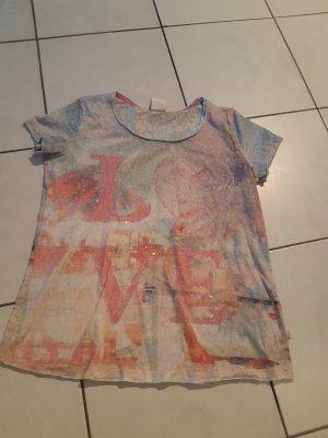 Frieda&Freddies New York T-Shirt