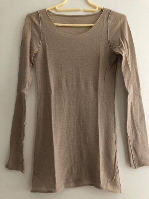 Friendly Hunting Pullover, Nudeton, S